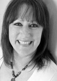 JENNY EARL Profile Image