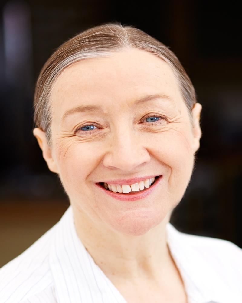 LINDA LARGE Profile Image